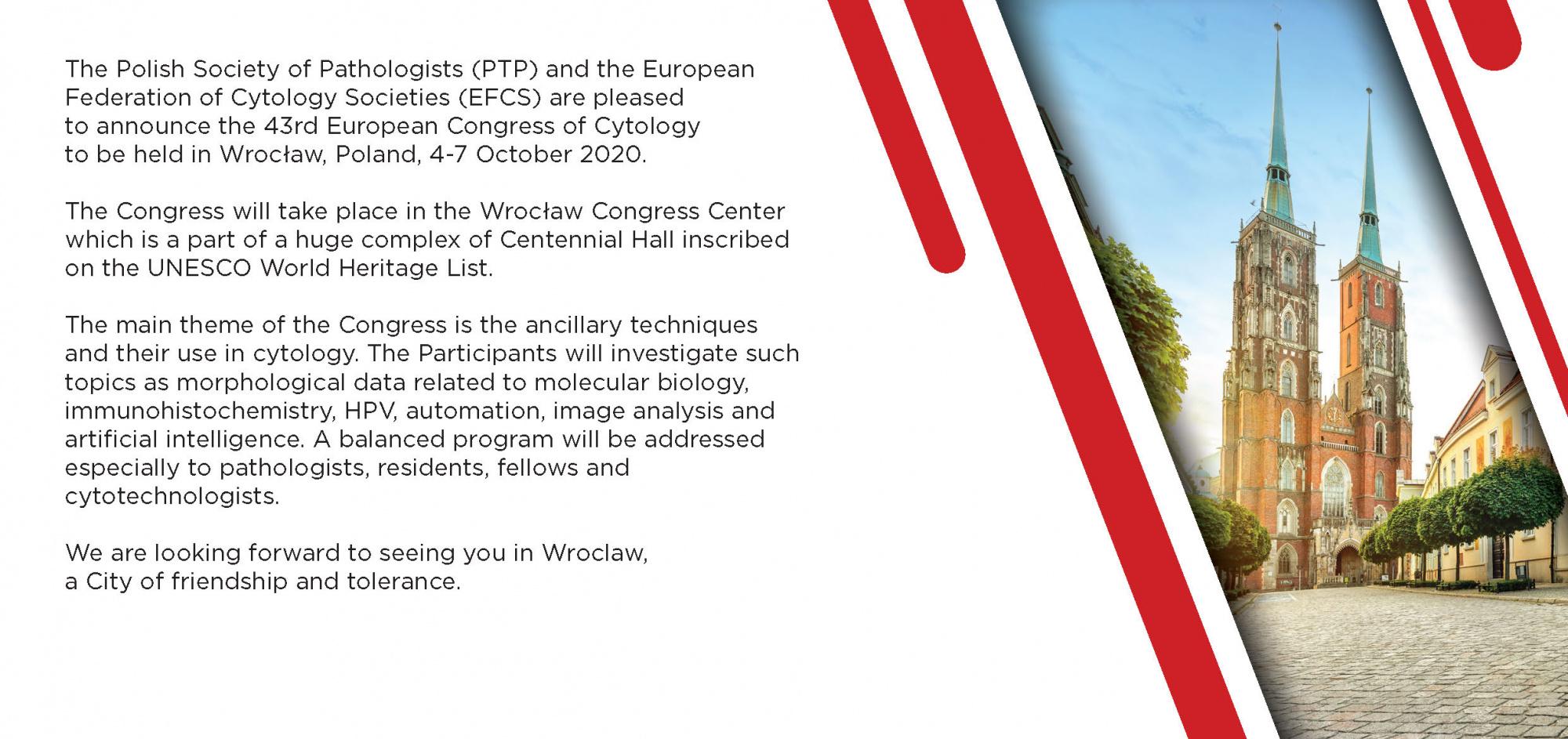 Ecc Calendar.Ecc 2020 Events The Belgian Society Of Pathology